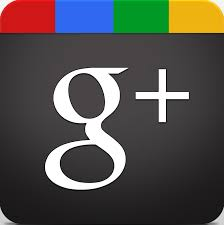 KCD PR overview of Google+